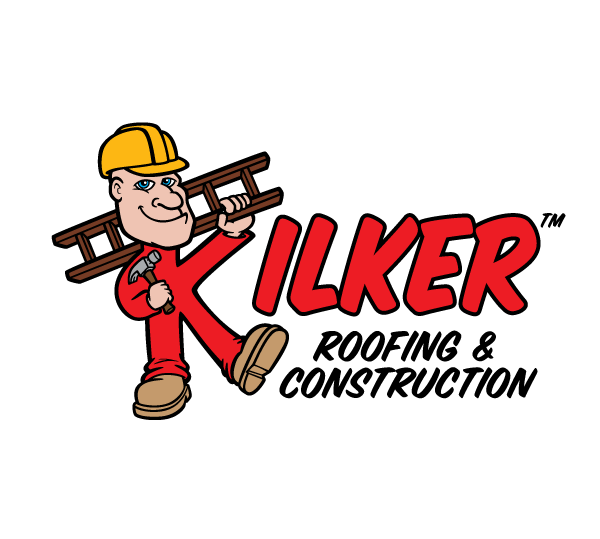 Kilker Roofing and Construction Inc