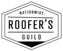Roofer's Guild Member
