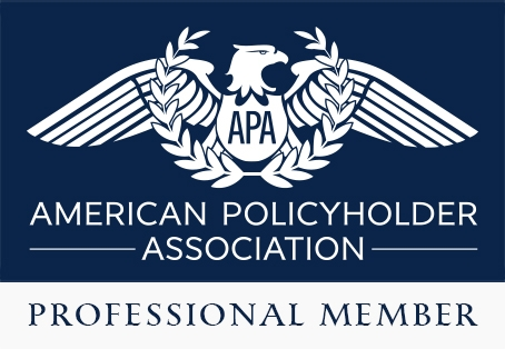 Members of the American Policyholder's Association